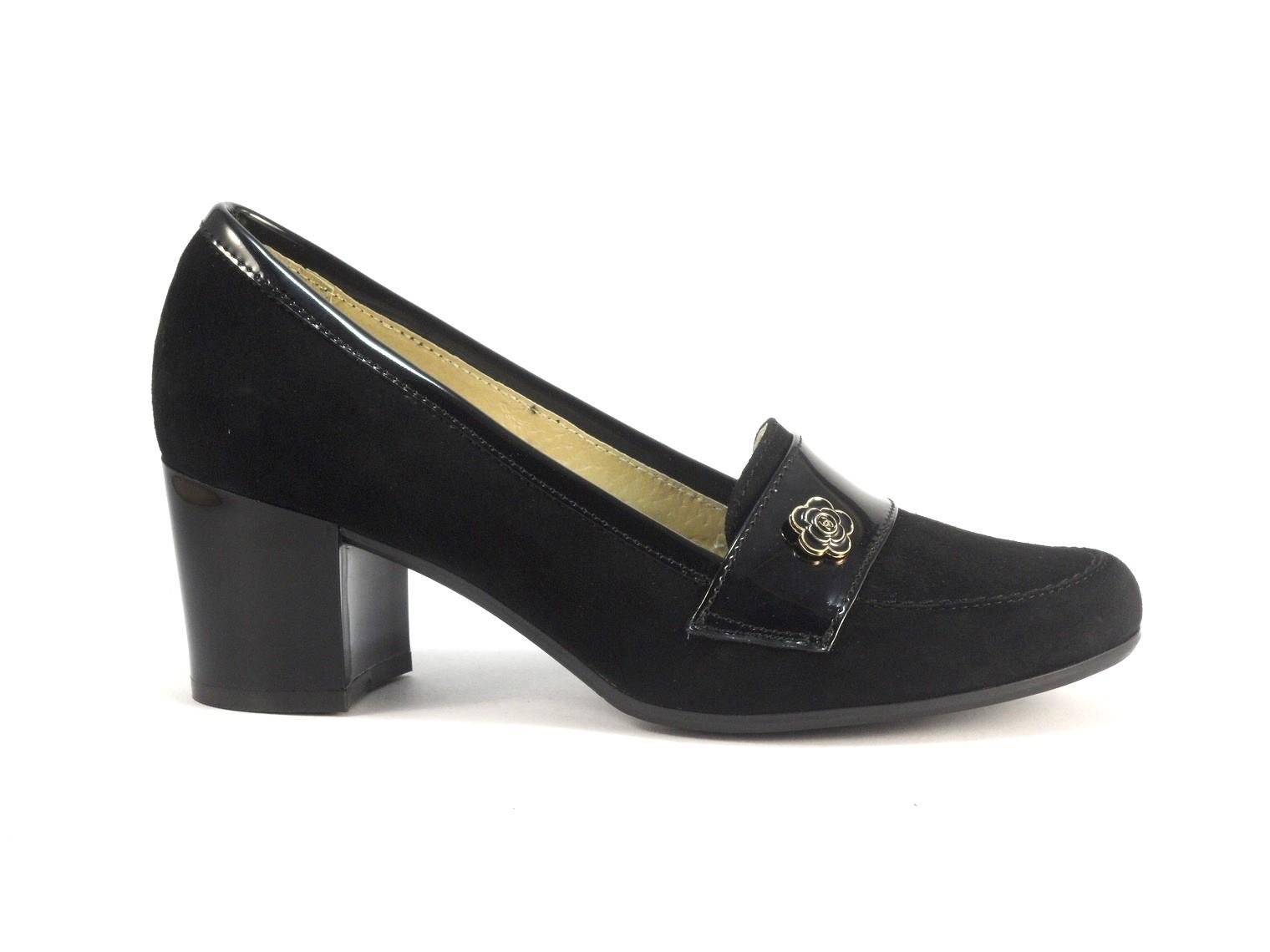 df0be0fa0 Женская обувь от украинского производителя - Migico